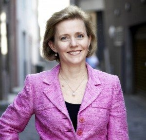 Maria Newport Principal Consultant & Commercial Lead - Coaching